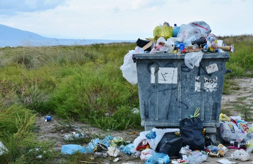 ゴミ屋敷 心理