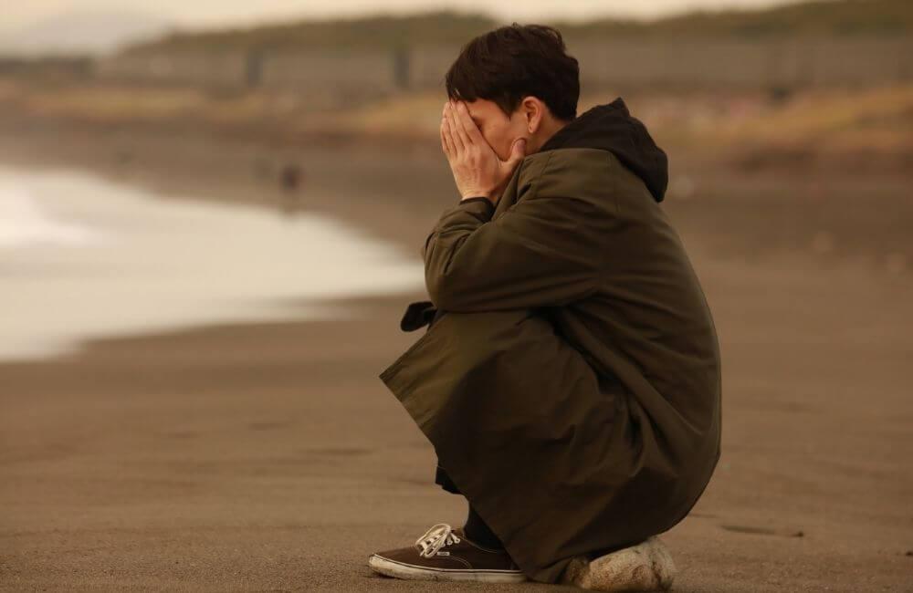 孤独死 対策